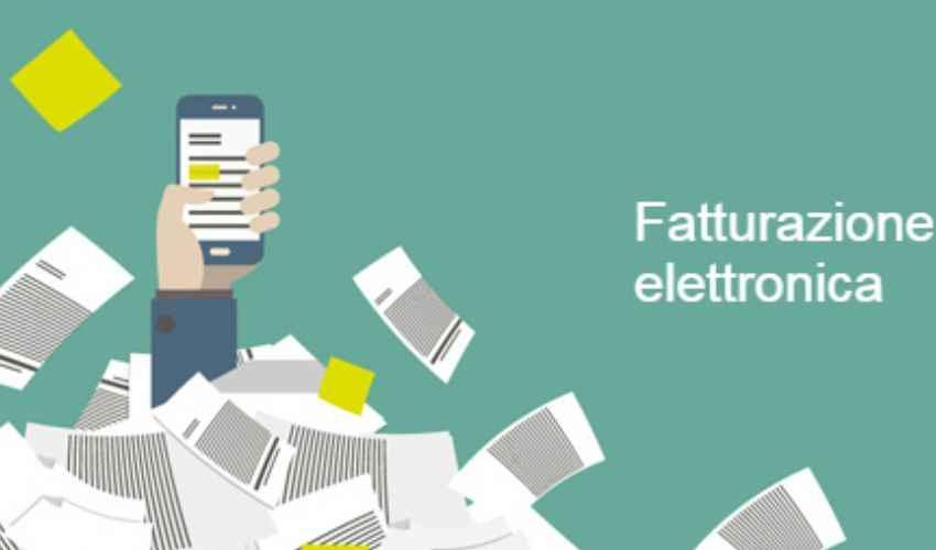 Cos'è la fattura elettronica?