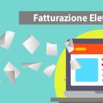 Fattura elettronica: cos'è e come funziona? Guida Agenzia delle Entrate