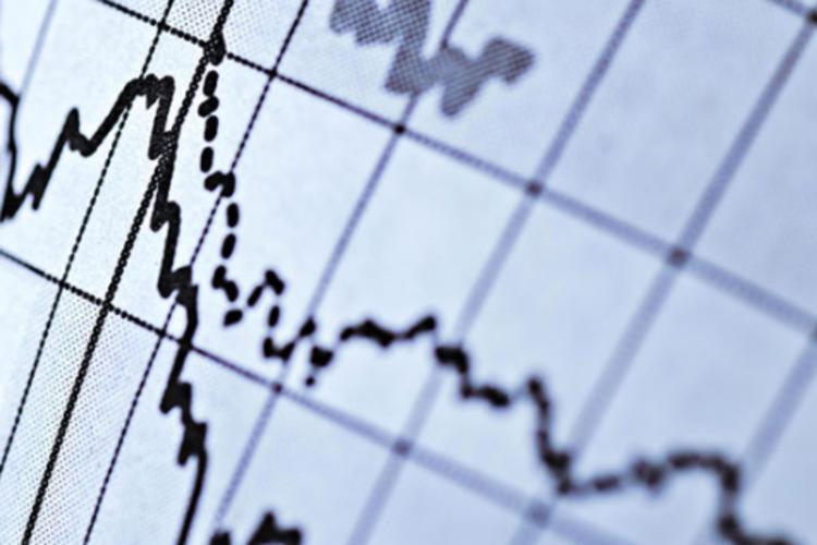 Migliori azioni italiane da comprare nel 2021: quali sono