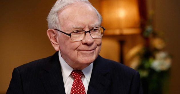 Warren Buffett regole per investire con successo: 7 trucchi per guadagnare