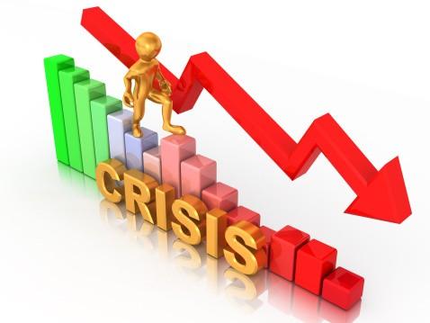 crisi-economia