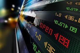 crisi economica 2019 cosa succede al mercato forex 3
