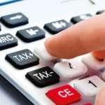 Capital gain tassazione: come pagare meno tasse sugli investimenti
