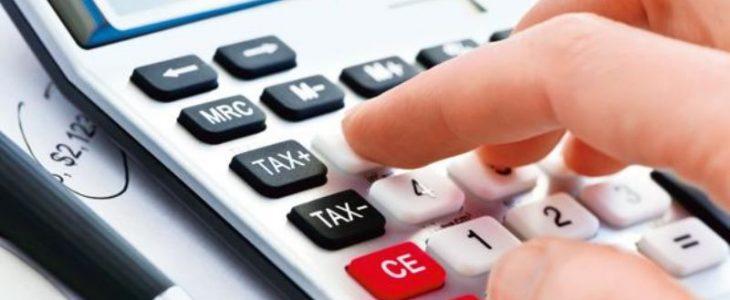 Come pagare le tasse nel trading online