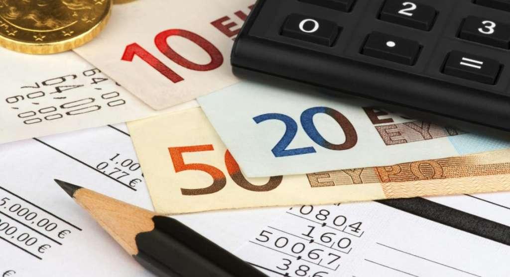 come-risparmiare-conto-corrente-bancario-online-1140x620