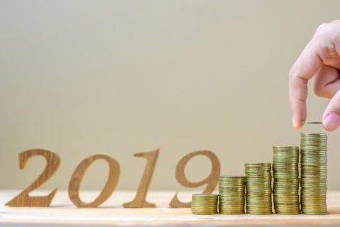 74dc8eaff9 ... per chiedere consigli su dove investire nel 2019. Quando si parla di  investimenti, si fa riferimento ad asset molto diversi tra loro.