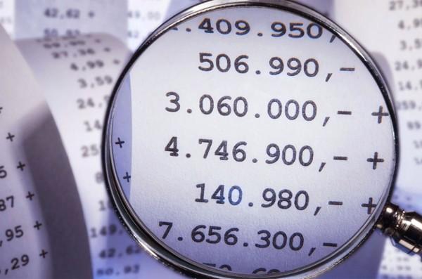 Commissioni finanziarie: come si calcolano e cosa è lo scontrino delle banche