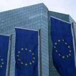 Investire nelle azioni ad alto dividendo con l'Eurostoxx Select Dividend 30