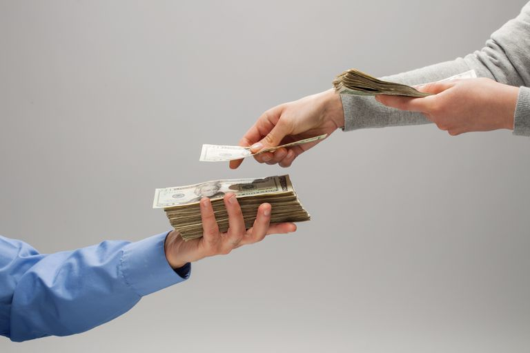 Investimenti con cedole alte: convengono? Quali sono i rischi?