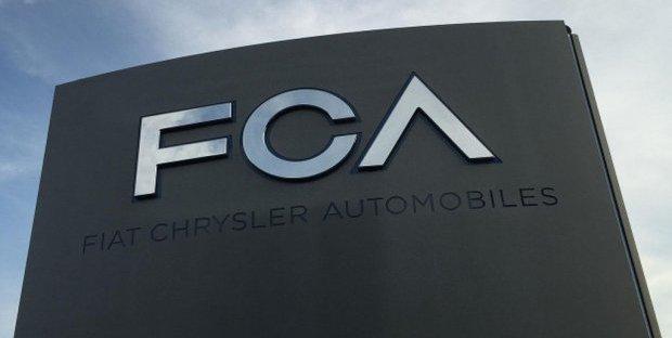 5a25b683b6 AZIONI FCA - QUOTAZIONE FIAT CHRYSLER AUTOMOBILES (FCA) IN TEMPO ...