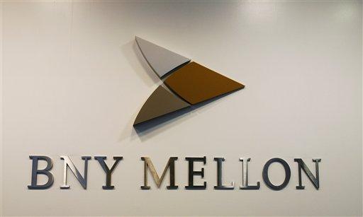 BNY Mellon Mobility Innovation conviene? Recensione e caratteristiche