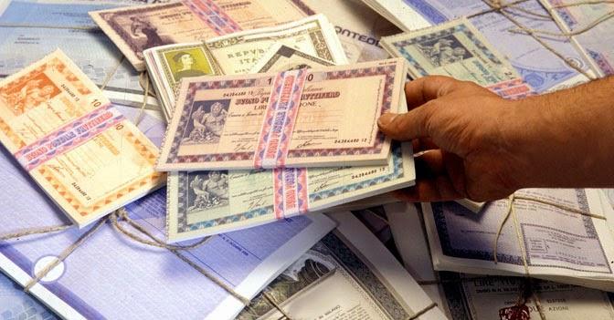 Investire in obbligazioni conviene