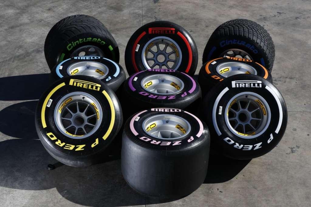 Azioni Pirelli