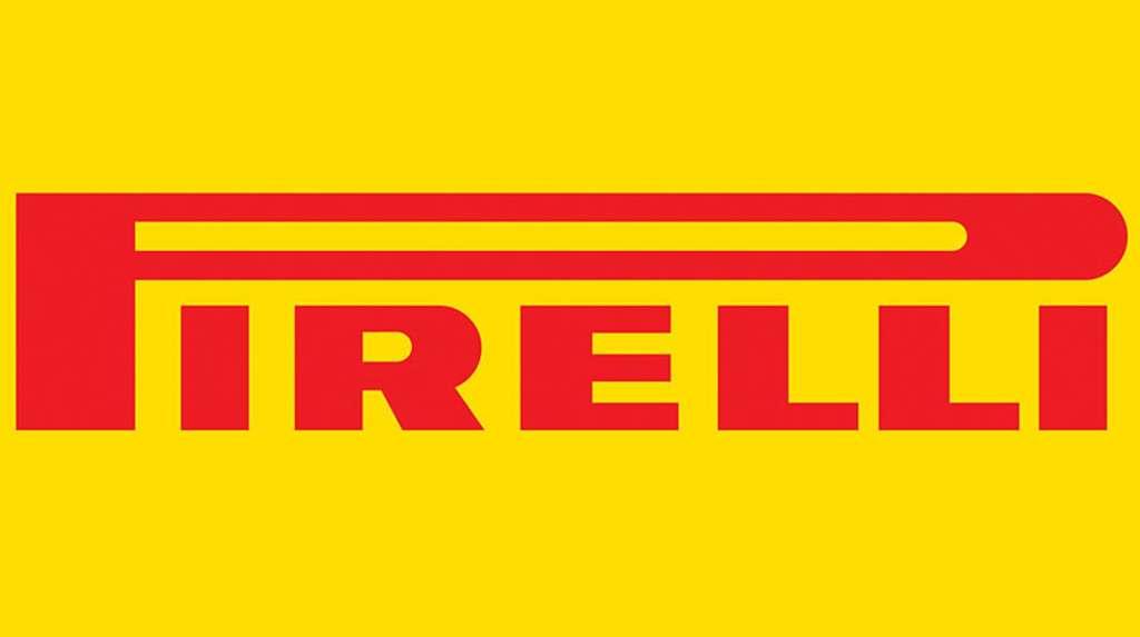 Comprare azioni Pirelli