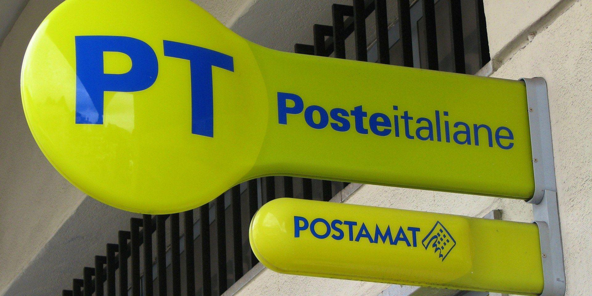 Analisi della quotazione delle azioni Poste Italiane