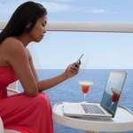 Risparmiare sul telefono in vacanza all'estero