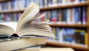 Risparmiare sui libri scolastici
