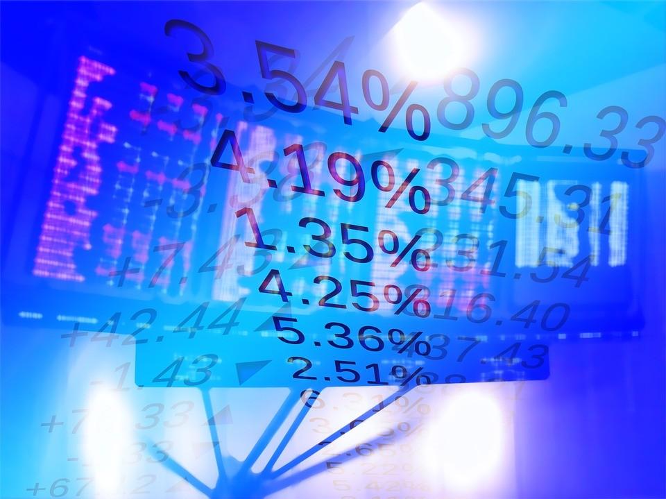Investire liquidità e accumulare ricchezza