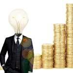 Come guadagnare con gli investimenti: tre consigli per fare soldi