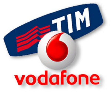 Disattivare servizi a pagamento di avviso di chiamata Tim e Vodafone