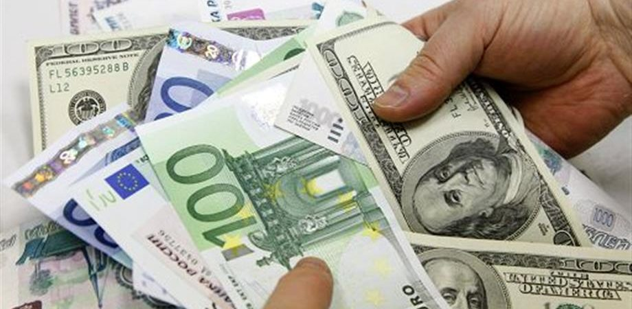 Bond Banca IMI in dollari Usa scadenza 2029 e 2023: opinioni e caratteristiche