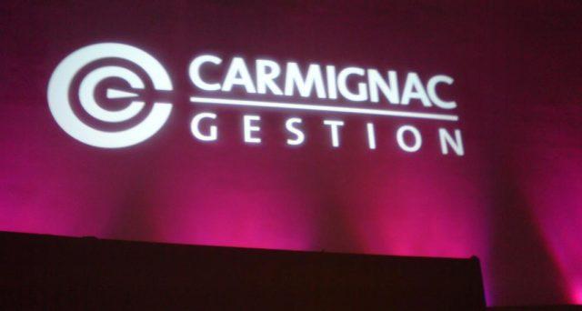 Fondo Carmignac Patrimoine : opinioni e rendimento