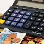 Tassazione rendite finanziarie: quali tasse si pagano su azioni, titoli di stato, conti correnti, ETF e fondi?