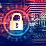 ETF L&G Cyber Security: recensioni e opinioni