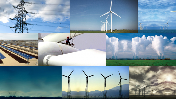 Investire sulle utility con gli ETF: guida ai migliori