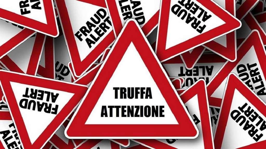 lista broker truffaldini