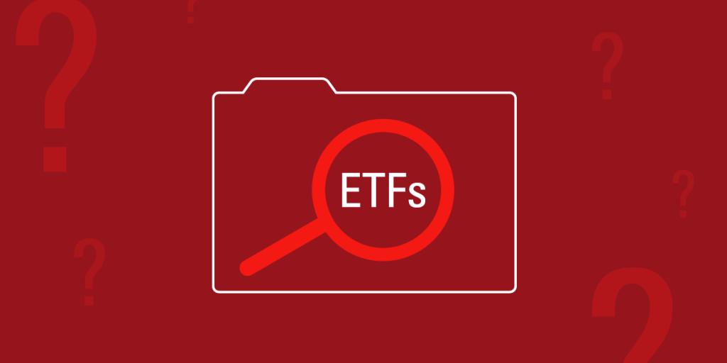 d93a7b6298 Migliori ETF settoriali 2019: quali sono e opinioni - Valoreazioni.com