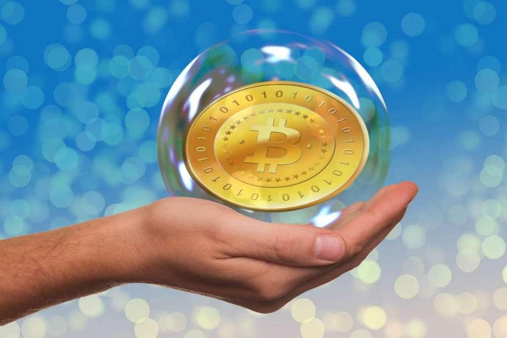 Bitcoin valore, andamento e quotazione (BTC) - Investing.com