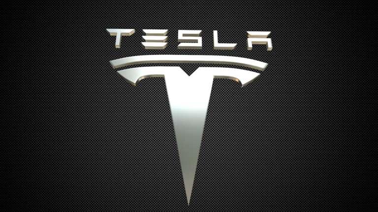 Comprare azioni Tesla: grafico quotazione e guida trading