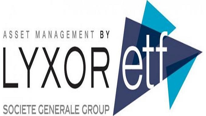 ETF Lyxor per investire nei green bond conviene? Opinioni e recensione