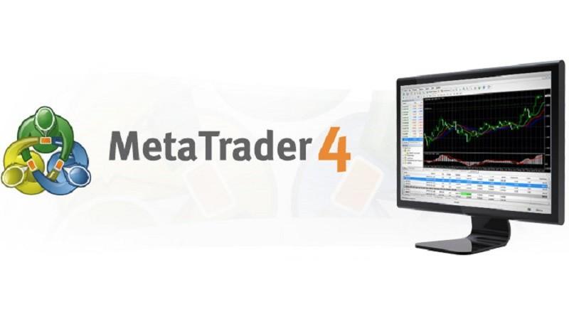 Metatrader 4: come funziona e come si usa. Guida MT4