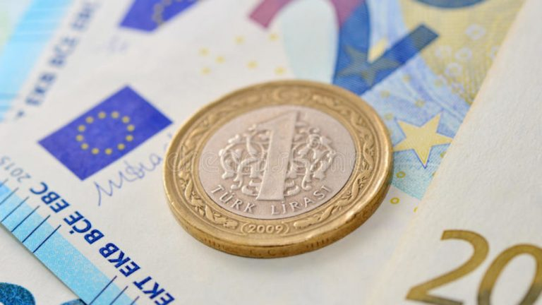 Certificates Société Générale per investire sul cambio Euro Lira Turca