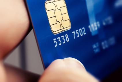 Migliori carte prepagate con IBAN: quali sono e quale conviene di più