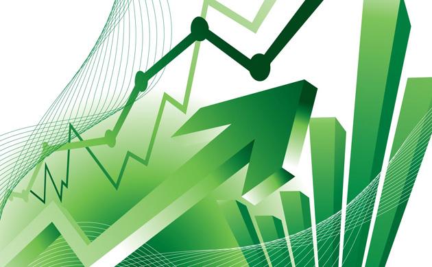 ETF iShares green bond caratteristiche e opinioni. Conviene?