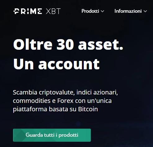 prime xbt asset