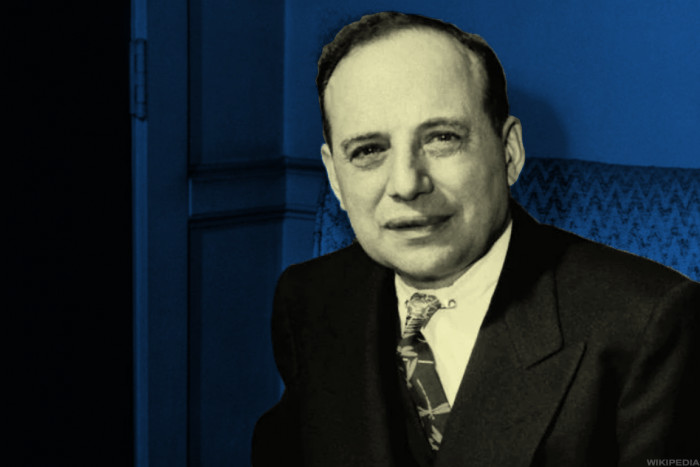 Benjamin Graham: formula, strategia trading dell'Investitore Intelligente e frasi celebri