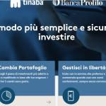 Tinaba Roboadvisor conviene? Come funziona, costi e opinioni clienti