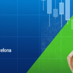 FBS recensione e opinioni: come funziona broker CFD Trading