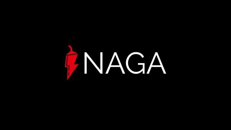 Naga Trader: recensione e opinioni broker social trading. Come funziona?