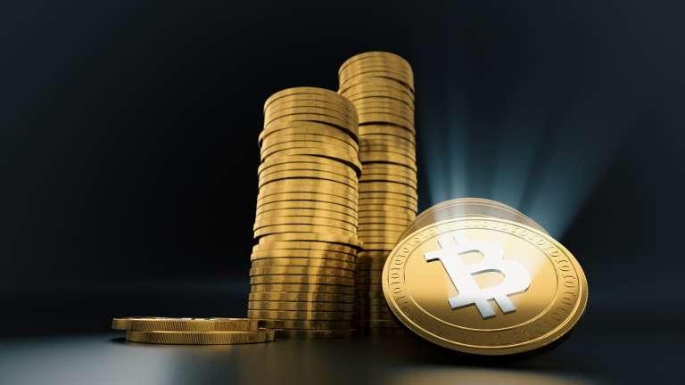 Bitcoin o oro: dove conviene investire?